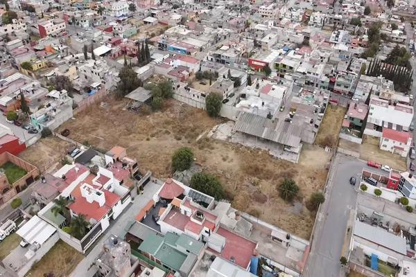 Foto de terreno comercial en venta en  , santa rosa de lima, cuautitlán izcalli, méxico, 19260889 No. 11