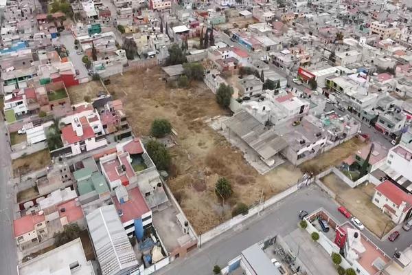 Foto de terreno comercial en venta en  , santa rosa de lima, cuautitlán izcalli, méxico, 19260889 No. 15