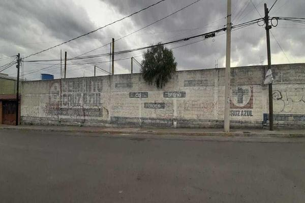 Foto de terreno comercial en venta en  , santa rosa de lima, cuautitlán izcalli, méxico, 19260889 No. 16