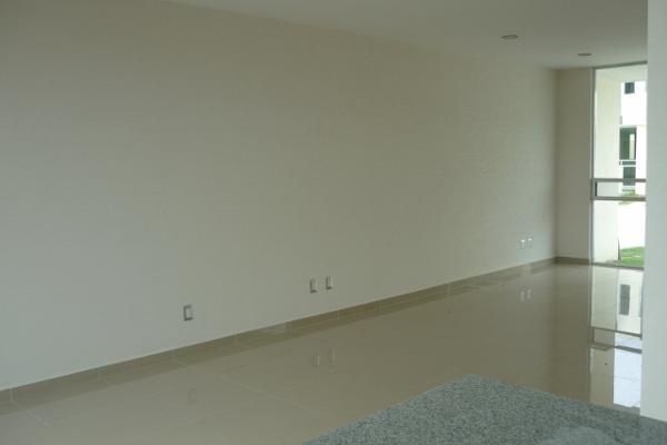 Foto de casa en condominio en renta en santa rosa, dolce terra , juriquilla santa fe, querétaro, querétaro, 3499623 No. 03
