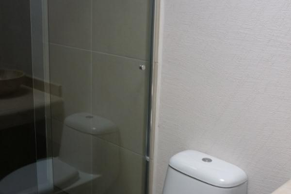 Foto de casa en condominio en renta en santa rosa, dolce terra , juriquilla santa fe, querétaro, querétaro, 3499623 No. 11