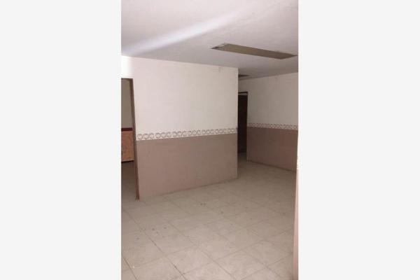 Foto de bodega en renta en  , santa rosa, gómez palacio, durango, 5696919 No. 04