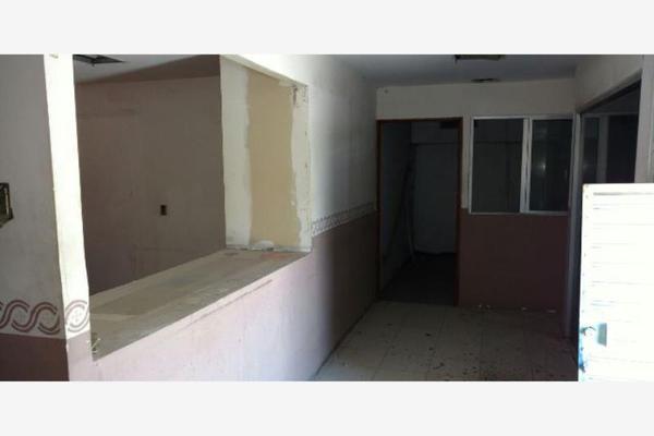 Foto de bodega en renta en  , santa rosa, gómez palacio, durango, 5696919 No. 09