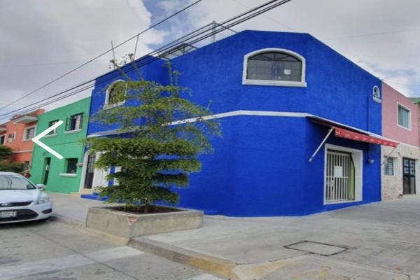 Foto de casa en venta en  , santa rosa, guadalajara, jalisco, 9925789 No. 02