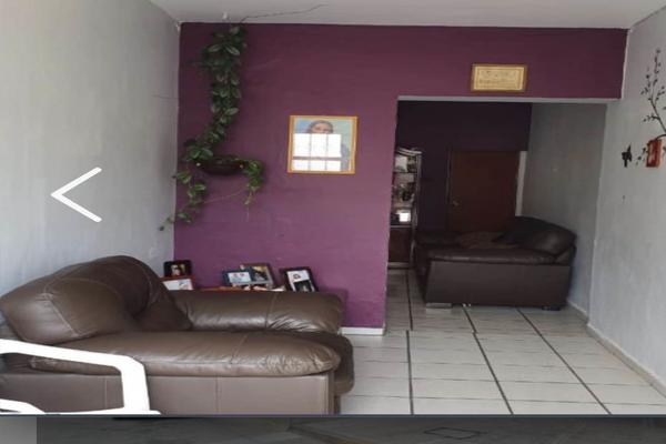 Foto de casa en venta en  , santa rosa, guadalajara, jalisco, 9925789 No. 07