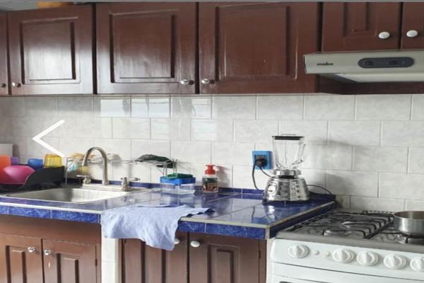 Foto de casa en venta en  , santa rosa, guadalajara, jalisco, 9925789 No. 08