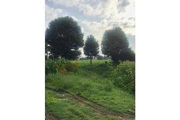Foto de terreno habitacional en venta en santa rosa jáuregui montenegro , santa rosa de jauregui, querétaro, querétaro, 5934049 No. 12