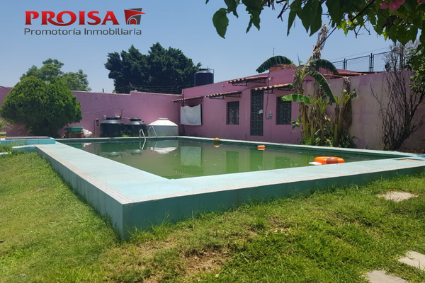 Foto de casa en venta en  , santa rosa panzacola, oaxaca de juárez, oaxaca, 7229887 No. 04