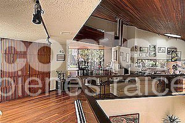 Foto de casa en venta en  , santa rosa xochiac, álvaro obregón, df / cdmx, 14024530 No. 02