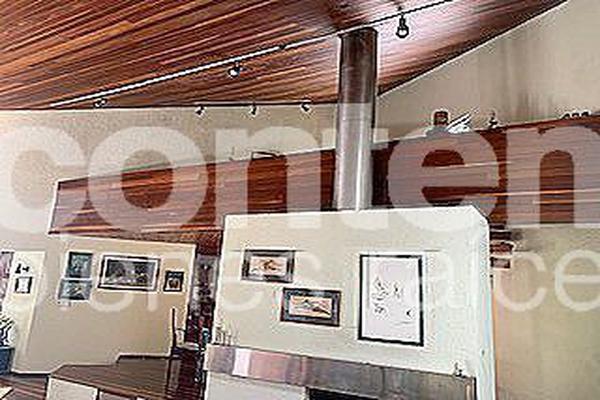 Foto de casa en venta en  , santa rosa xochiac, álvaro obregón, df / cdmx, 14024530 No. 06
