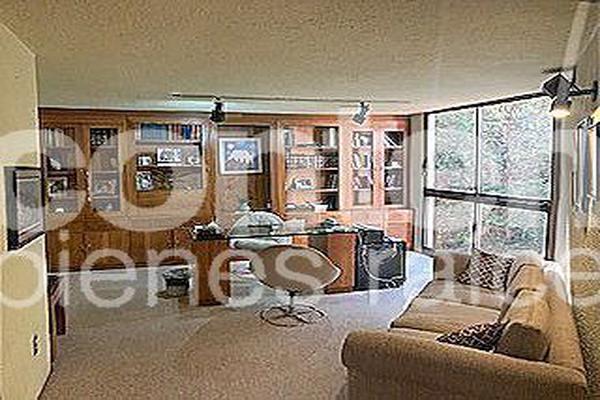 Foto de casa en venta en  , santa rosa xochiac, álvaro obregón, df / cdmx, 14024530 No. 08