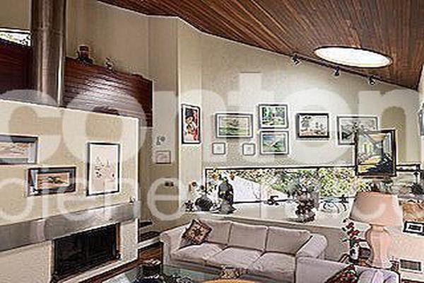Foto de casa en venta en  , santa rosa xochiac, álvaro obregón, df / cdmx, 14024530 No. 10
