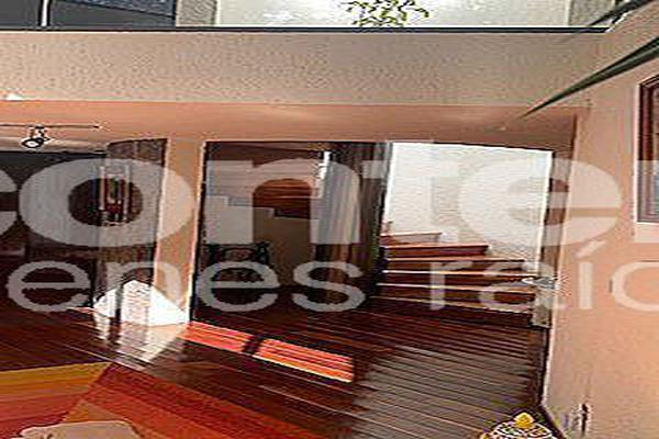 Foto de casa en venta en  , santa rosa xochiac, álvaro obregón, df / cdmx, 14024530 No. 11