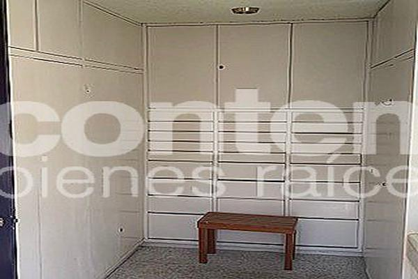 Foto de casa en venta en  , santa rosa xochiac, álvaro obregón, df / cdmx, 14024530 No. 15