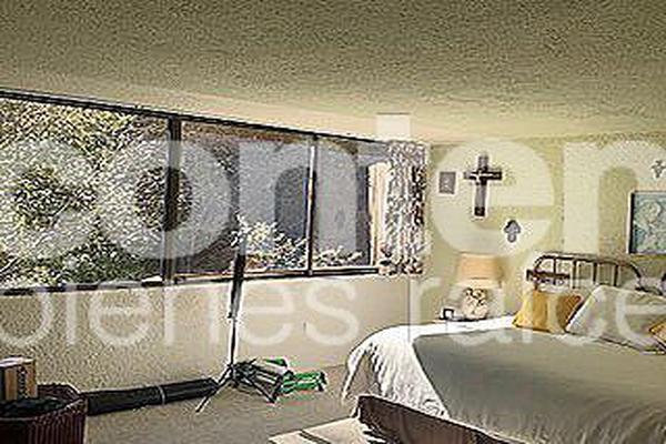 Foto de casa en venta en  , santa rosa xochiac, álvaro obregón, df / cdmx, 14024530 No. 16