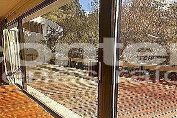 Foto de casa en venta en  , santa rosa xochiac, álvaro obregón, df / cdmx, 14024530 No. 20