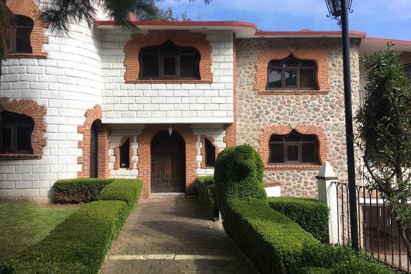 Casa en santa rosa xochiac las guilas en renta id 4378696 - Casas alquiler aguilas ...