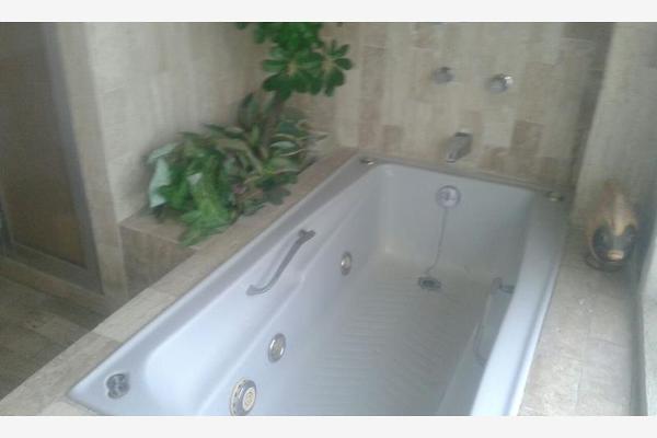 Foto de casa en venta en  , santa rosa, yautepec, morelos, 3615070 No. 06