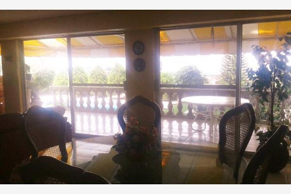 Foto de casa en venta en  , santa rosa, yautepec, morelos, 3615070 No. 07