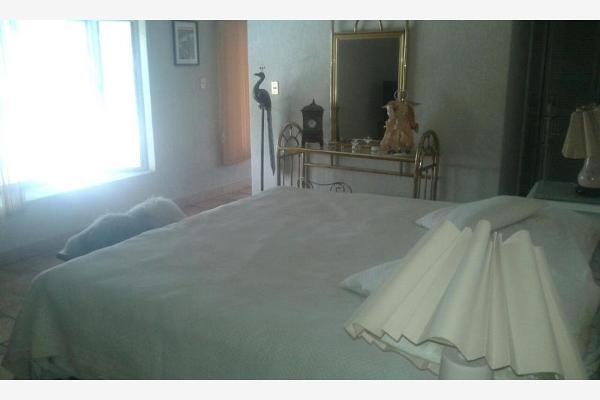 Foto de casa en venta en  , santa rosa, yautepec, morelos, 3615070 No. 08