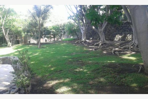 Foto de casa en venta en  , santa rosa, yautepec, morelos, 3615070 No. 13