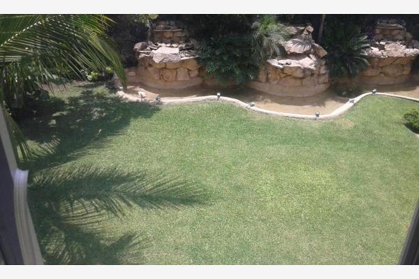Foto de casa en venta en  , santa rosa, yautepec, morelos, 3615070 No. 15