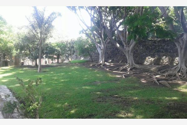 Foto de casa en venta en  , santa rosa, yautepec, morelos, 3644099 No. 02