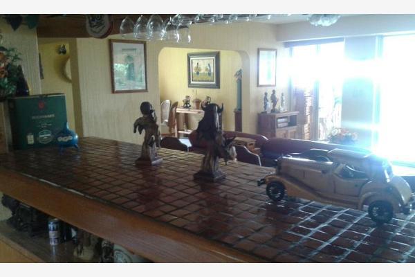 Foto de casa en venta en  , santa rosa, yautepec, morelos, 3644099 No. 04