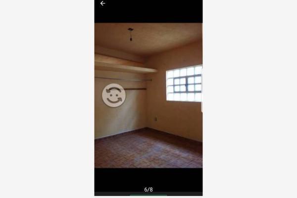 Foto de casa en venta en  , santa rosa, yautepec, morelos, 5812242 No. 02