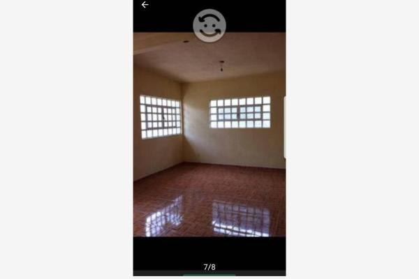 Foto de casa en venta en  , santa rosa, yautepec, morelos, 5812242 No. 03