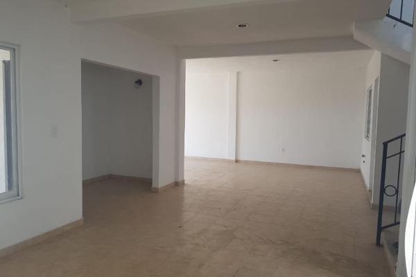 Foto de casa en venta en  , tlayacapan, tlayacapan, morelos, 6203423 No. 05