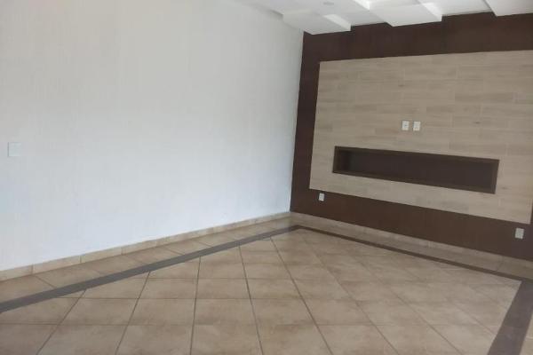 Foto de casa en venta en  , tlayacapan, tlayacapan, morelos, 6203423 No. 06