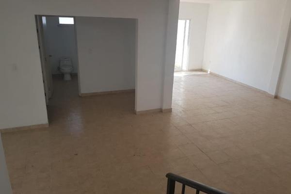 Foto de casa en venta en  , tlayacapan, tlayacapan, morelos, 6203879 No. 09