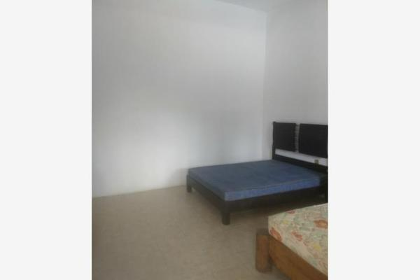 Foto de casa en venta en  , santa rosa, yautepec, morelos, 6204149 No. 04