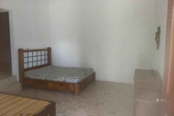 Foto de casa en venta en  , santa rosa, yautepec, morelos, 6204149 No. 05