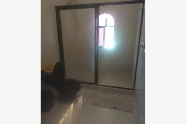 Foto de casa en venta en  , santa rosa, yautepec, morelos, 6204149 No. 06