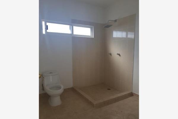Foto de casa en venta en  , tlayacapan, tlayacapan, morelos, 6210363 No. 02