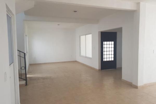 Foto de casa en venta en  , tlayacapan, tlayacapan, morelos, 6210363 No. 03