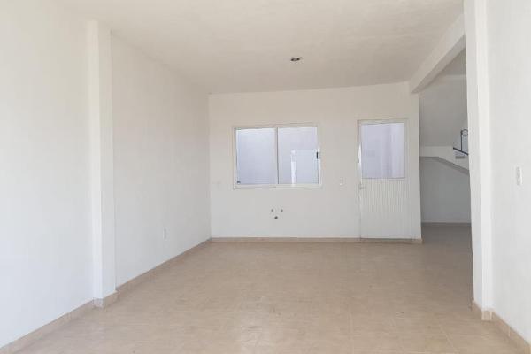 Foto de casa en venta en  , tlayacapan, tlayacapan, morelos, 6210363 No. 06