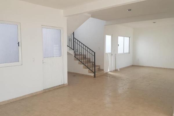 Foto de casa en venta en  , tlayacapan, tlayacapan, morelos, 6210363 No. 08