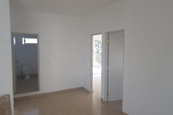 Foto de casa en venta en  , tlayacapan, tlayacapan, morelos, 6212906 No. 07
