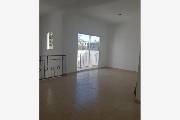 Foto de casa en venta en  , tlayacapan, tlayacapan, morelos, 6212906 No. 09