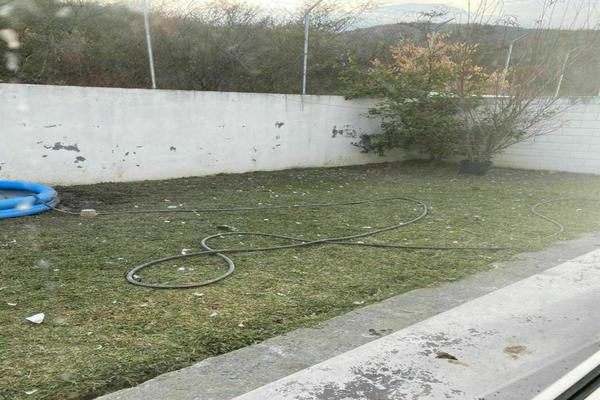 Foto de casa en venta en  , santa rosalía, santiago, nuevo león, 0 No. 09