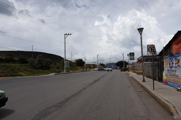 Foto de casa en venta en santa sara , la providencia siglo xxi, mineral de la reforma, hidalgo, 2730979 No. 20