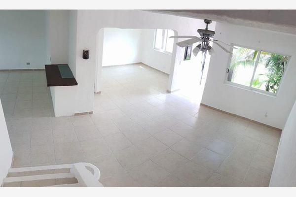 Foto de casa en venta en santa sofia 0, privanzas, carmen, campeche, 5401538 No. 03