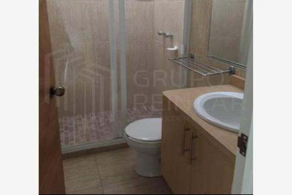 Foto de casa en renta en santa teresa 00, juriquilla santa fe, querétaro, querétaro, 12770181 No. 07