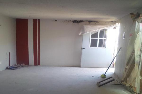 Foto de casa en venta en santa teresa iv 1, huehuetoca, huehuetoca, méxico, 8879048 No. 02