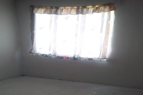 Foto de casa en venta en santa teresa iv 1, huehuetoca, huehuetoca, méxico, 8879048 No. 05
