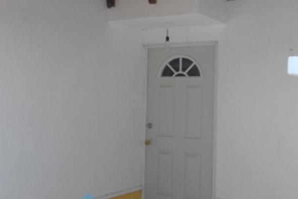 Foto de casa en renta en santa teresa , mediterráneo, carmen, campeche, 12268979 No. 04