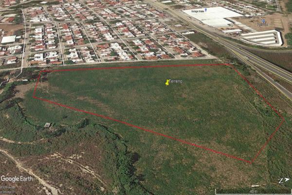 Foto de terreno habitacional en venta en santa teresa s/n , santiago, manzanillo, colima, 5387556 No. 04